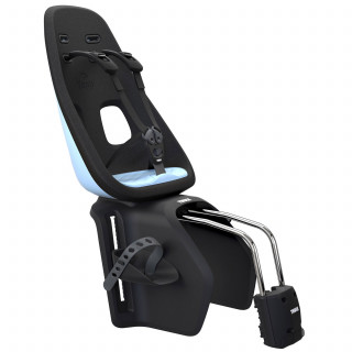 Thule Yepp Nexxt Maxi Fahrrad-Kindersitz Frame Mounted