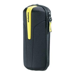 Topeak CagePak Werkzeugtasche