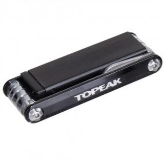 Topeak Tubi 18 Tubeless Minitool