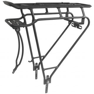 TradeStar E-Bike-Gepäckträger
