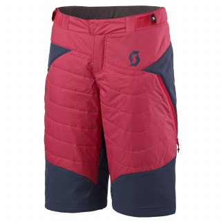 SCOTT TRAIL AS Bike-Short Damen
