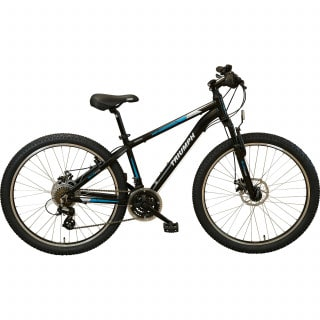 Triumph Bluefire Disc Hardtail Mountainbike