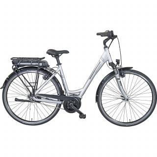 "Triumph E-Sky Plus E-Trekkingbike 28"""