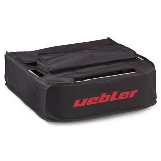 Uebler Transporttasche für Fahrradträger i31