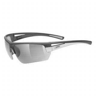 Uvex SMU Gravic Fahrradbrille