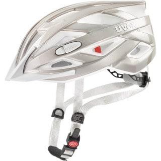 uvex i-vo 3D Fahrradhelm