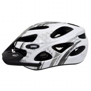Uvex Onyx Fahrradhelm