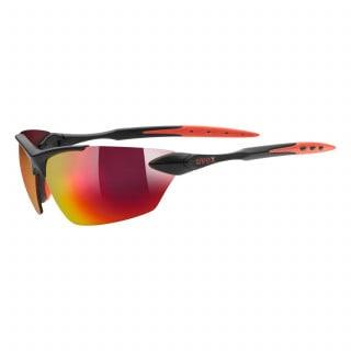 Uvex Sportstyle 203 Radbrille