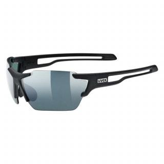 Uvex Sportstyle 803 Colorvision Radbrille