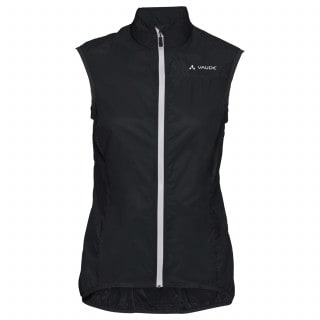 Vaude Air Vest III Windweste Damen
