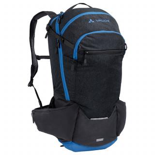 Vaude Bracket Xalps 28 MTB-Rucksack