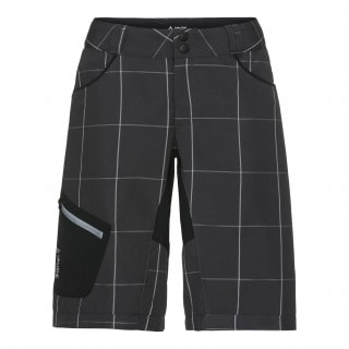 Vaude Craggy Bike-Short Damen