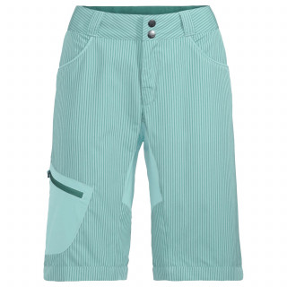 Vaude Craggy Shorts Damen