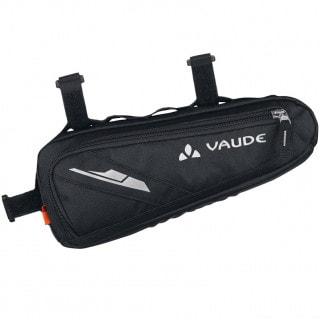 Vaude Cruiser Bag Rahmentasche