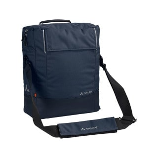 Vaude Cyclist Bag Packtasche navy