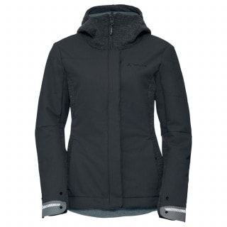 Vaude Cyclist padded Jacket III Thermojacke Damen