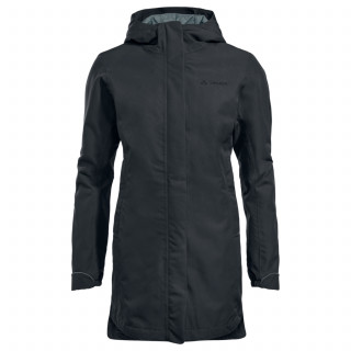 Vaude Cyclist Padded Parka Thermojacke Damen