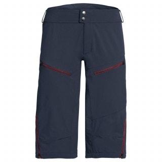Vaude Moab Shorts 3 Herren
