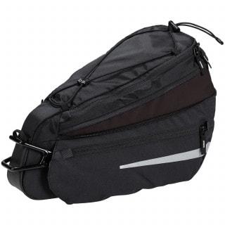Vaude Off Road Bag M Sattelstützentasche