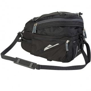 Vaude Sattelstützentasche Off Road Bag M