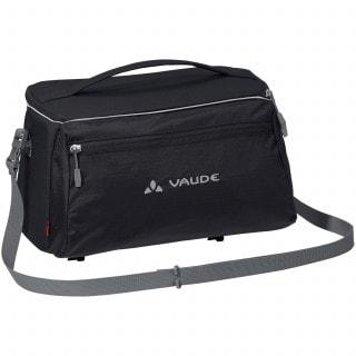 Vaude Road Master Shopper Gepäckträgertasche