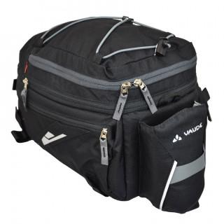 Vaude Silkroad L Fahrrad-Gepäckträgertasche (i-Rack)