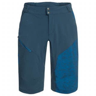 Vaude Slickrock Shorts Herren
