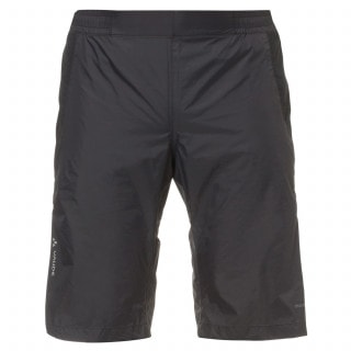Vaude Spray III Shorts Herren