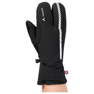 Vaude Syberia Gloves III Fahrradhandschuhe