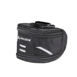 Vaude Tool S Satteltasche Farbe Schwarz