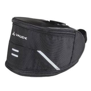 Vaude Satteltasche Tool XL Farbe Schwarz