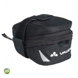 Vaude Tube Bag S Satteltasche