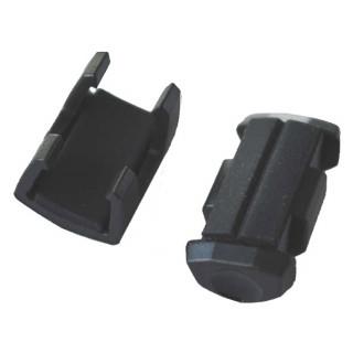 VDO Power Magnet für M-Serie