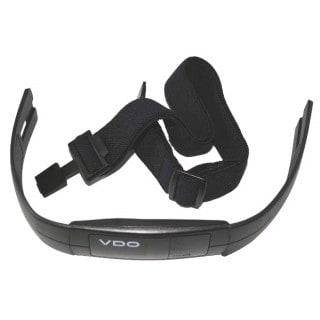 VDO Pulsfrequenz-Sender-Kit für M5/M6