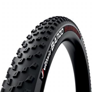 """Vittoria Barzo XC Trail MTB-Reifen (29"""")"""