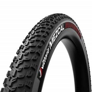 "Vittoria Mezcal XC-Trail G2.0 MTB-Reifen (27,5"")"