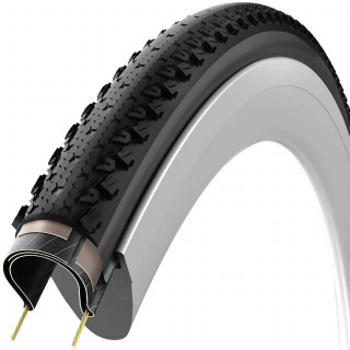"Vittoria Terreno Dry Cross-Reifen (28"")"