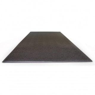 WaterRower Bodenschutzmatte 228 x 90 x 0,5 cm