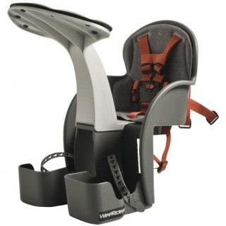 WeeRide Kindersitz SafeFront Standard