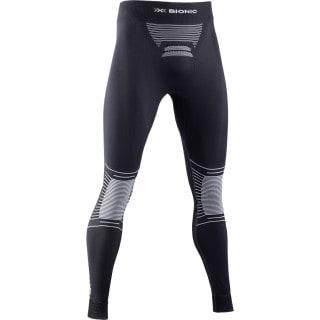 X-Bionic Energizer 4.0 Pants Fahrradhose Herren
