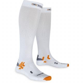 X-Socks Bike Energizer Fahrrad-Socken