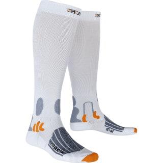 X-Socks Mountain Biking Energizer Fahrrad Socken