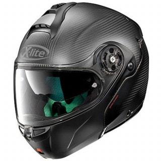 X-lite X-1004 Dyad Ultra Carbon