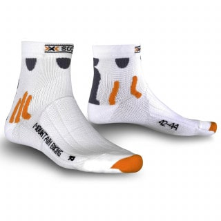 X-Socks Mountain Biking Socken
