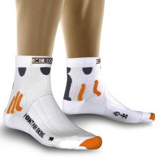 X-Socks Mountain Biking Socken