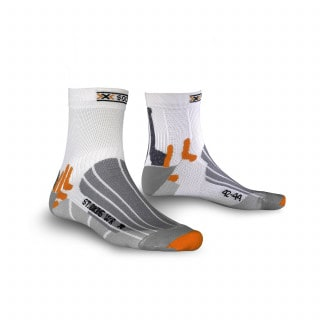 X-Socks Street Biking Socken water repellent