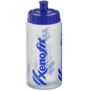 Xenofit Fahrrad-Trinkflasche (500 ml)