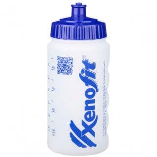 Xenofit Trinkflasche (500 ml)