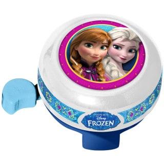 ZEG Disney Frozen Fahrradklingel