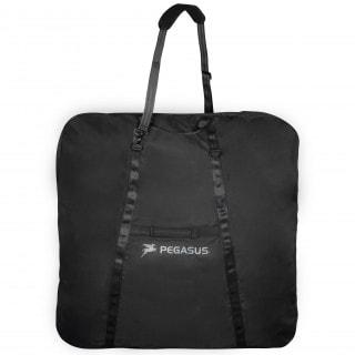 "Pegasus Stow Bag XL Faltrad-Transporttasche (24-26"")"